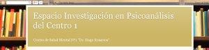 blogspotinvest