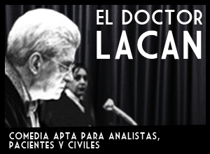 doctor-lacana2